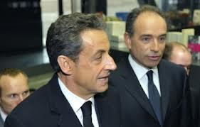 Sarkozycopé