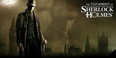 Sherlock_3