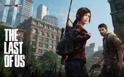 The-last-of-us-playstation-3-ps3-1323617313-009