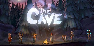 Cave_a