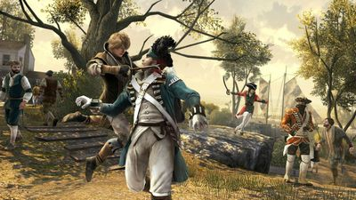 Assassins-Creed_3_A