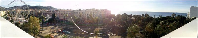 Plaza-dec 12
