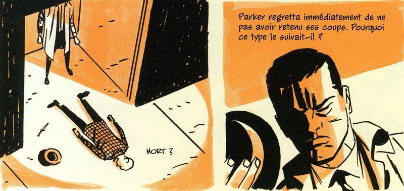 PARKER_DR_DARGAUD