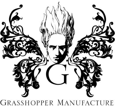 Grasshopper_Manufacture