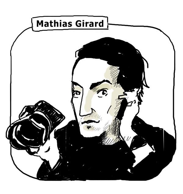 MathiasGirard