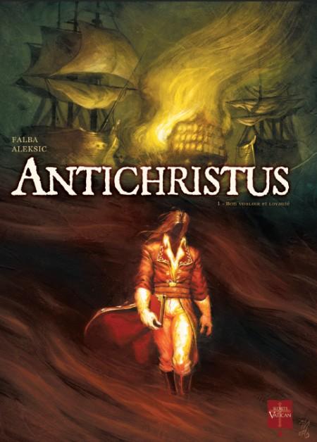 ANTICHRISTUS_SOLEIL_DR
