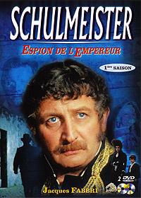 SCHULMEISTER_DR