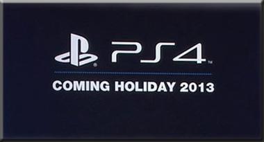 PS4_soon
