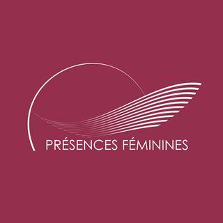 Logofestivalpresence-evne