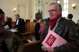 Hervé Eon