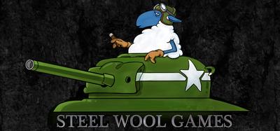 SteelWoolLogo