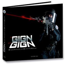 Le-nouveau-livre-Le-GIGN-par-le-GIGN_frontpage_square