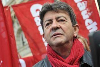 Jean-Luc_Melenchon