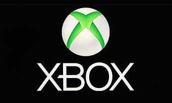 Xbox0