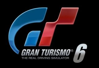 GT6_logo