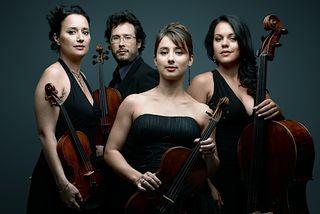 Quatuor-Psophos-