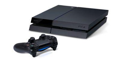PS4_design