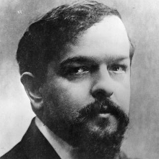Claude-Debussy-9269290-1-402