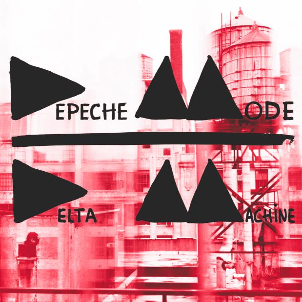 Depeche-mode-delta-machine-e1359037041622