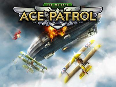 Ace_patrol