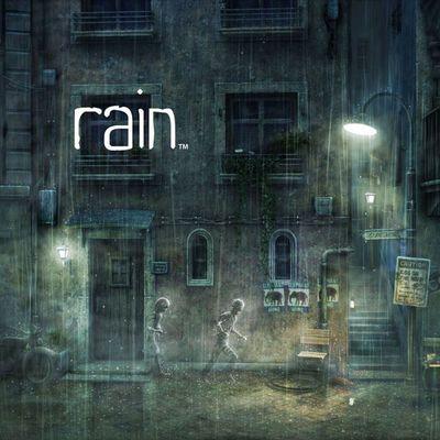 600px-Rain_Logo_Promo