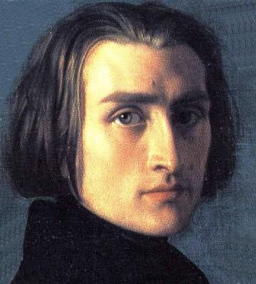 Liszt4