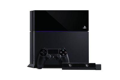 PS4_E3