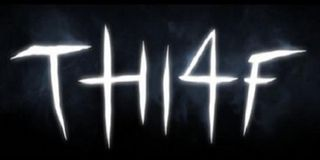 Thief4_logo