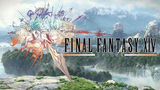 FF_14_logo