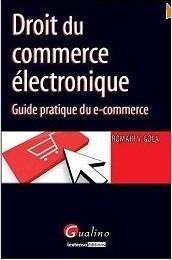 Image DroitCommerceElectronique