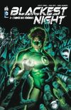 BLACKEST NIGHT_T2_DR_DC_URBAN
