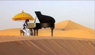 Piano_des_sables