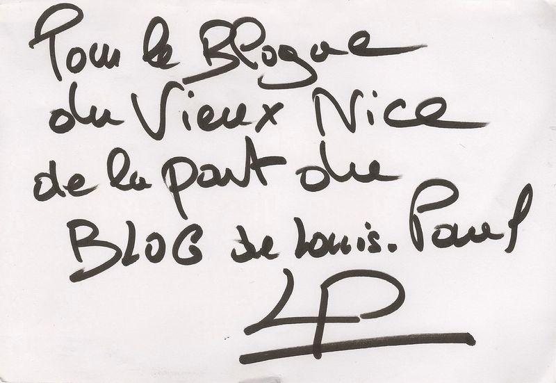 Blog_de_Louis_Paul