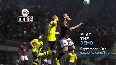 Fifa-14-demo-image