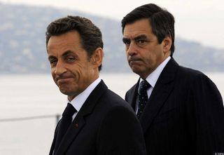 Sarkozy_et_fillon