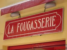 Fouga1