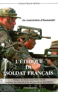 Livre-du-colonel-benoit-royal_article_demi_colonne