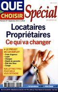 Que-choisir-special_n-97_aout-2013
