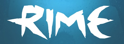 Rime_logo
