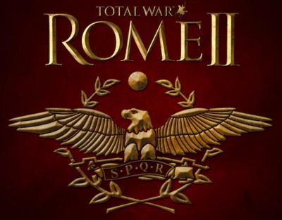 ROME_2a
