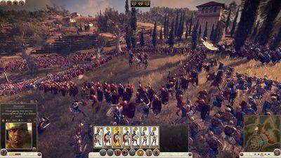 ROME_2c