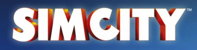 SIM_CITY_Logo