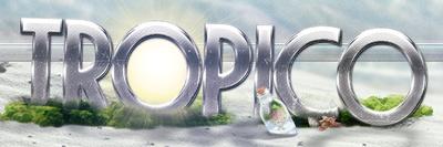 Tropico_titre