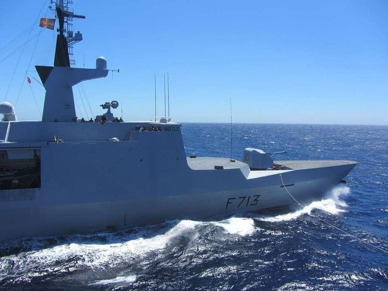 Flf-aconit-1-c-marine-nationale
