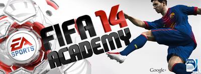FIFA_Academy_1