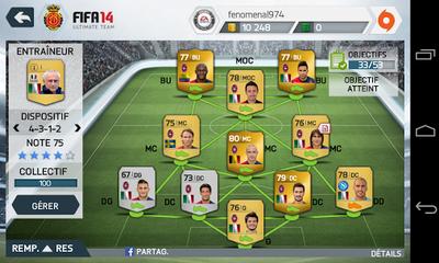 FIFA_Academy_2