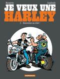 HARLEY_COUV_DARGAUD_MARGERIN_CUADRADOjpg