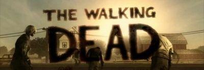 Walking_Dead_b