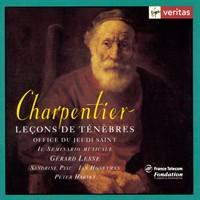 Charpentier3