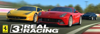 Real_racing_3a